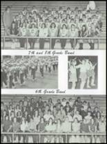 1973 Collinsville High School Yearbook Page 138 & 139