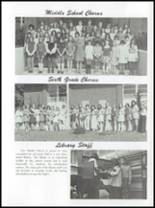 1973 Collinsville High School Yearbook Page 140 & 141