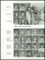1973 Collinsville High School Yearbook Page 162 & 163