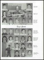 1973 Collinsville High School Yearbook Page 174 & 175