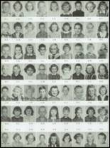 1973 Collinsville High School Yearbook Page 204 & 205