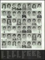 1985 Red Land High School Yearbook Page 76 & 77