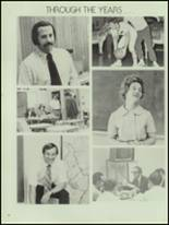 1985 Red Land High School Yearbook Page 88 & 89