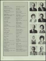 1985 Red Land High School Yearbook Page 92 & 93