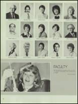 1985 Red Land High School Yearbook Page 94 & 95