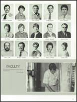 1985 Red Land High School Yearbook Page 96 & 97