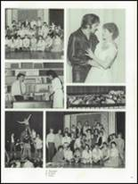 1985 Red Land High School Yearbook Page 120 & 121