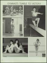 1985 Red Land High School Yearbook Page 146 & 147