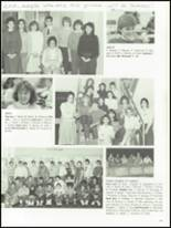 1985 Red Land High School Yearbook Page 170 & 171