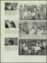 1985 Red Land High School Yearbook Page 172 & 173