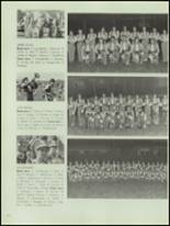 1985 Red Land High School Yearbook Page 176 & 177