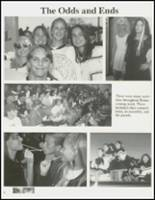 1996 Arlington High School Yearbook Page 10 & 11