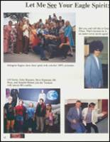 1996 Arlington High School Yearbook Page 16 & 17