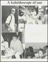 1996 Arlington High School Yearbook Page 18 & 19
