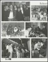 1996 Arlington High School Yearbook Page 26 & 27