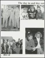 1996 Arlington High School Yearbook Page 28 & 29