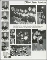 1996 Arlington High School Yearbook Page 30 & 31