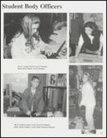 1996 Arlington High School Yearbook Page 36 & 37