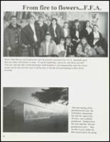 1996 Arlington High School Yearbook Page 42 & 43