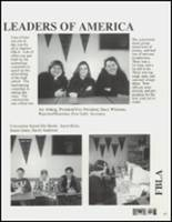 1996 Arlington High School Yearbook Page 48 & 49