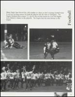 1996 Arlington High School Yearbook Page 54 & 55