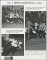 1996 Arlington High School Yearbook Page 56 & 57