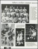 1996 Arlington High School Yearbook Page 60 & 61