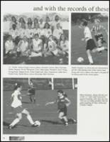 1996 Arlington High School Yearbook Page 62 & 63
