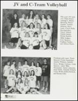 1996 Arlington High School Yearbook Page 66 & 67