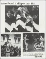 1996 Arlington High School Yearbook Page 70 & 71