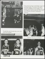 1996 Arlington High School Yearbook Page 76 & 77