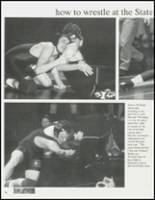 1996 Arlington High School Yearbook Page 80 & 81
