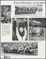 1996 Arlington High School Yearbook Page 82 & 83