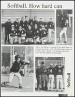 1996 Arlington High School Yearbook Page 86 & 87