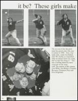 1996 Arlington High School Yearbook Page 88 & 89