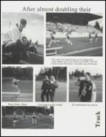 1996 Arlington High School Yearbook Page 90 & 91