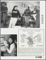 1996 Arlington High School Yearbook Page 106 & 107