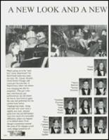 1996 Arlington High School Yearbook Page 118 & 119