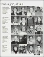 1996 Arlington High School Yearbook Page 122 & 123
