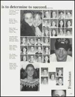 1996 Arlington High School Yearbook Page 132 & 133