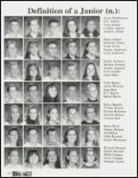 1996 Arlington High School Yearbook Page 140 & 141
