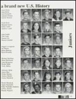 1996 Arlington High School Yearbook Page 142 & 143