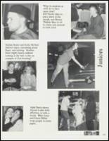1996 Arlington High School Yearbook Page 146 & 147