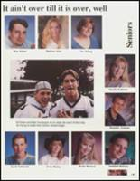 1996 Arlington High School Yearbook Page 148 & 149