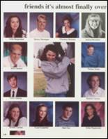 1996 Arlington High School Yearbook Page 150 & 151