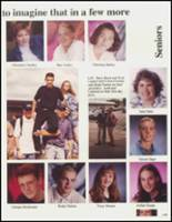 1996 Arlington High School Yearbook Page 152 & 153