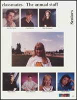 1996 Arlington High School Yearbook Page 160 & 161