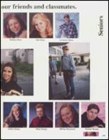1996 Arlington High School Yearbook Page 162 & 163