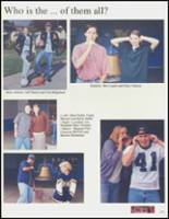 1996 Arlington High School Yearbook Page 174 & 175