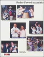 1996 Arlington High School Yearbook Page 176 & 177